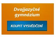 dvojjazycne gymnasium