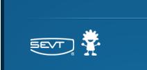 www.sevt.cz