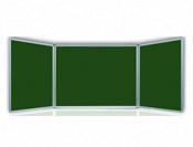 Prezentační tabule
