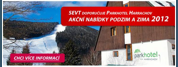 Parkhotel-Harrachov