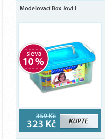 Box Jovi I
