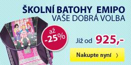 Batohy Emipo