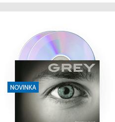 CD Grey