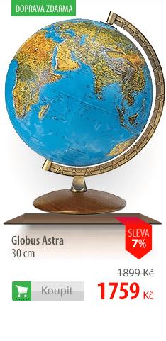 Globus Astra 30 cm