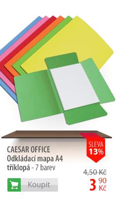 Odkládací desky Caesar Office