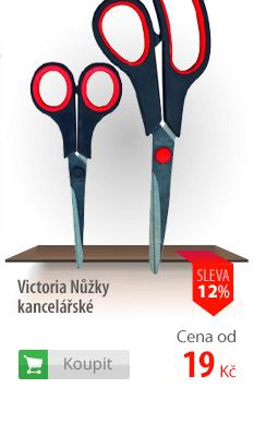 Nůžky Victoria