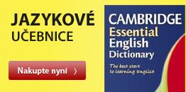 Jazykové učebnice