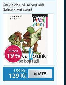 """PP Dětský kufřík """"35"""" - Pes vzor 2012"""