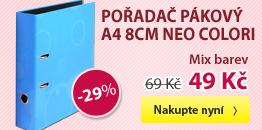 Neocolori
