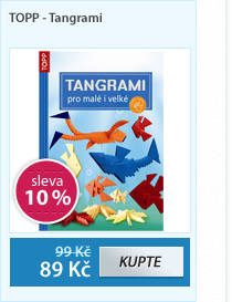 TOPP - Tangrami