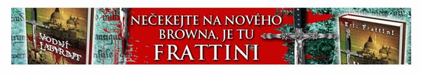 Frattini