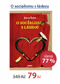 O socialismu s láskou