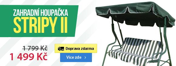 Houpacka