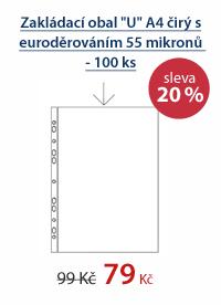 Europen Štětec - mix kulatý 2,4,6,10, plochý 8,12