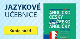 Učebnice cizích jazyků
