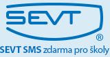 SEVT – tiskopisy, papírnictví, kancelářské potřeby s tradicí od roku 1954
