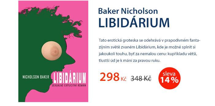 Libidárium