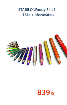 http://www.sevt.cz/produkt/stabilo-pastelky-woody-3-in-1-18ks-orezavatko-32458000/