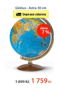 Globus - Astra 30 cm