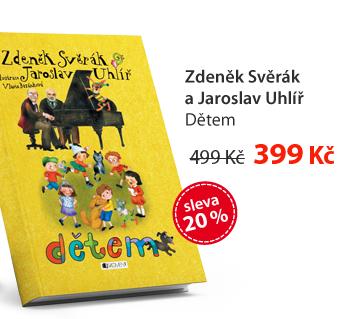 Zdeněk Svěrák a Jaroslav Uhlíř - Dětem