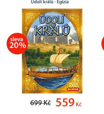 Stavebnice DUPLO Princezny - Popelčin zámek /2-5 let/