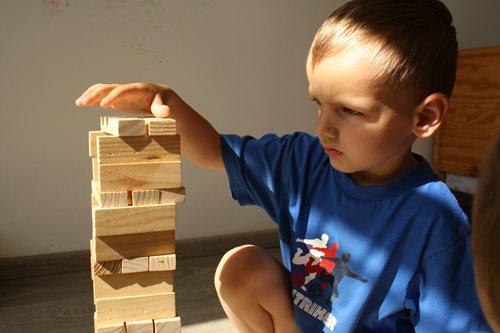 Jakou stavebnici koupit pro nejmenší děti - SEVT.cz f6f7142c9e